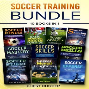 chest dugger bundle
