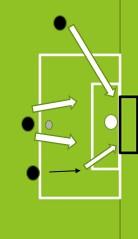 soccer fitness 1