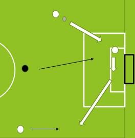 soccer fitness 2