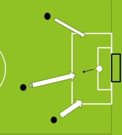 soccer fitness 4