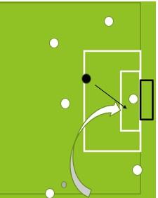 soccer fitness 5