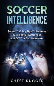 soccer intelligence