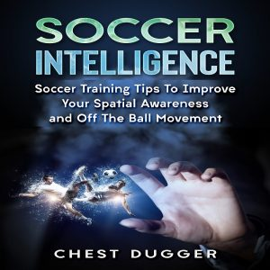 soccer intelligence